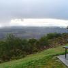 Turangi Area - Tongariro National Park - New Zealand