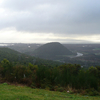Turangi - From A Lookout