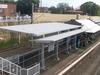 Turella Railway Station