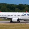 Turkish 7 3 7 8 0 0 T C J F Y 4 0 Geneva International