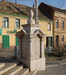 Turkish Fountain, Pécs