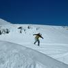 @ Turoa Ski Field - North Island NZ