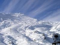 Turoa Campo Ski
