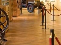 Turron Museum