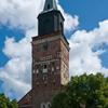 Cathedral Of Turku