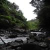 Tusan Trail