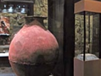 Tusayan Museum