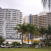 Twin Towns, Tweed Heads