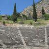 Two Days Delphi T-Class