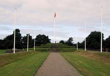 Tynwald Hill - St. John's