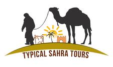 Typical Sahara Tours
