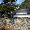 Tahara Castle