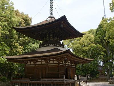 Taht Pagoda