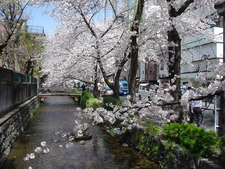 Takase River
