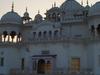 Takht Sri Keshgarh Sahib The Main Attraction From Anandpur Sahib