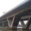 Taksin Bridge