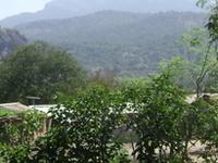 Manjampatti Valley