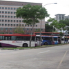 Tampines Bus Interchange