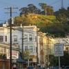 Tank Hill