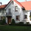 Tannler Armstrong House