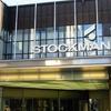 Tapiolan Stockmann