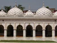 Star Mezquita