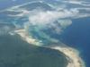 Tayando Island