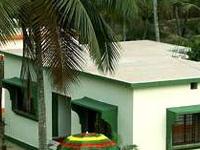 Tarkarli Resort