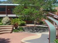 A Escola Catedral