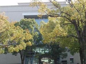 Takasaki City University de Economía