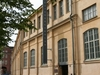 Theatre Academy Building