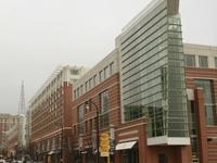 Technology Square