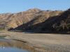 Tekeze River