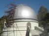 The La Plata Observatory