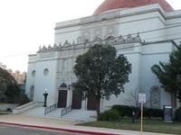 Templo Beth-El