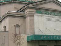 Bonstelle Teatro
