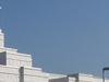 Veracruz Mexico Temple
