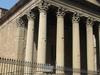 Templo Romano De  Vic     0 0 1