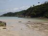 Tenno Beach