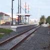 Te Papapa Station
