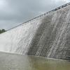 Teenveera Dam Near Kamath Resort Nagothane 16