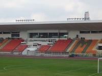 Ejército tailandés Sports Stadium