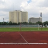Thai Japanese Stadium