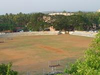 Thalassery Stadium