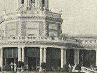 Madras Club