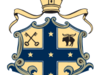 The  Armidale  School  Crest