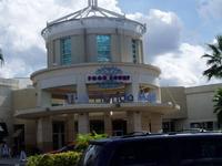 El Florida Mall