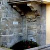 Miragaia Fonte Da Colher