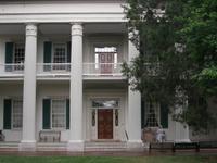 El Hermitage