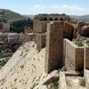 The Karak Castle